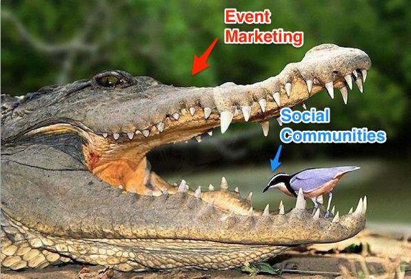 event-social-symbiosis
