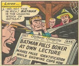 batman-boner