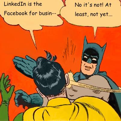 batman-linkedin