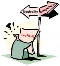 neutral-profits