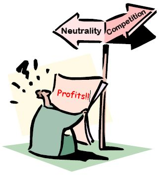 neutral-profits