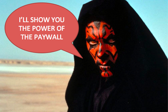 darth-paywall