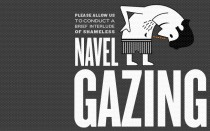 Navel Gazing as a Service