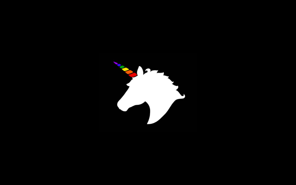 unicorn-simple-desktop