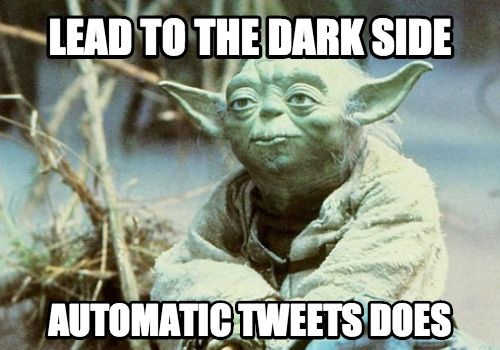 yoda-lead-to-the-dark-side-tweets