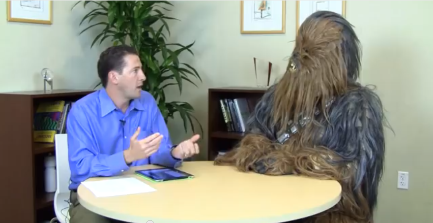 herrod-and-a-wookie-that-may-be-john-troyer