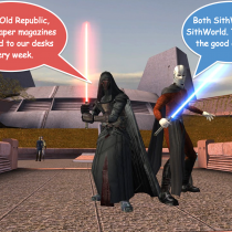 kotor-publishing-geek-whisperers-podcast-2