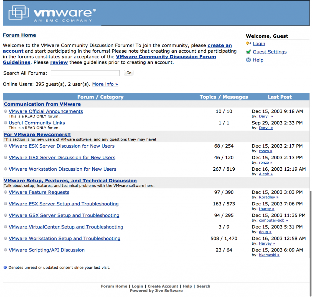 vmware-forums.2003