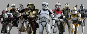 Clone_Troopers_Phase_II