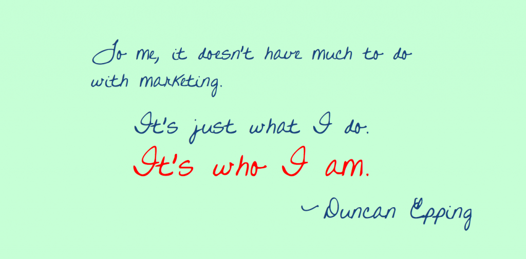 duncan-epping-quote-geek-whisperers