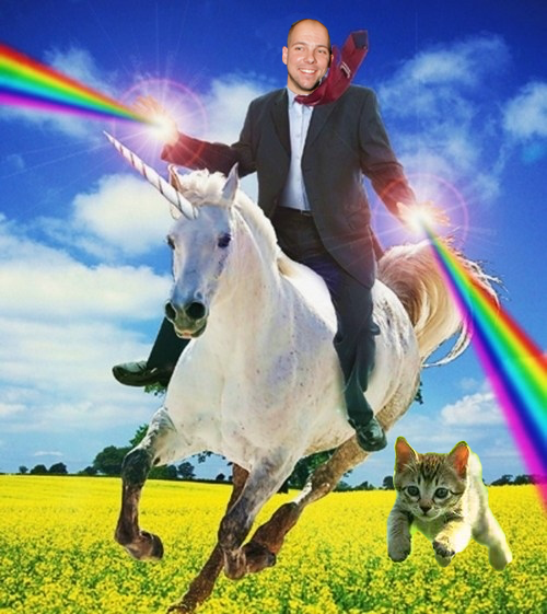 duncan-epping-riding-a-unicorn-shooting-rainbows-and-a-kitten