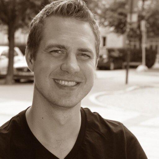 Jonas Rosland, Developer Evangelist