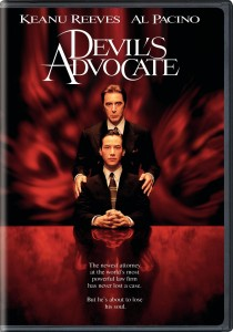 the-devils-advocate-dvd-cover-76