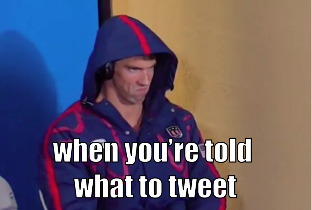 tweet-phelpsface