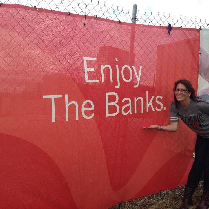 banksy-banks